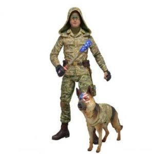 COLONEL-STARS-EISENHOWER-FIGURINES-KICK-ASS-SERIE-2-NECA-18CM-634482121245-kingdom-figurine.fr