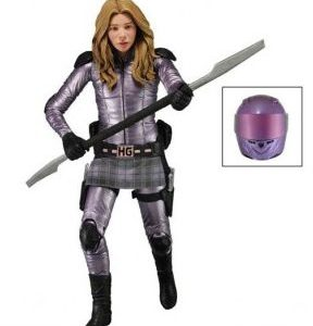 HIT-GIRL-UNMASKED-FIGURINE-ARTICULÉE-KICK-ASS-SERIE-2-NECA-18CM-634482121269-kingdom-figurine.fr