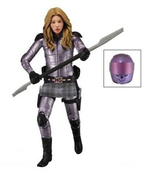 HIT-GIRL-UNMASKED-FIGURINE-ARTICULÉE-KICK-ASS-SERIE-2-NECA-18CM-634482121269-kingdom-figurine.fr
