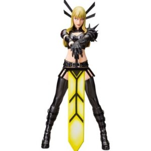 MAGIK-FIGURINE-PVC-ARTFX-UNCANNY-X-MEN-MARVEL-NOW-KOTOBUKIYA-20-CM-4934054092765-1-kingdom-figurine.fr