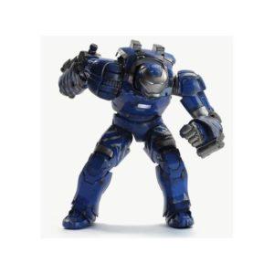 MARK-38-IGOR-FIGURINE-ARTICULÉE-EN-MÉTAL-IRON-MAN-3-20-CM-COMICAVE-STUDIOS-8886476500006-1-kingdom-figurine.fr
