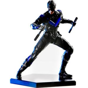 NIGHTWING-STATUETTE-RÉSINE-BATMAN-ARKHAM-KNIGHT-DC-COMICS-IRON-STUDIOS-16-CM-742832353731-1-kingdom-figurine.fr