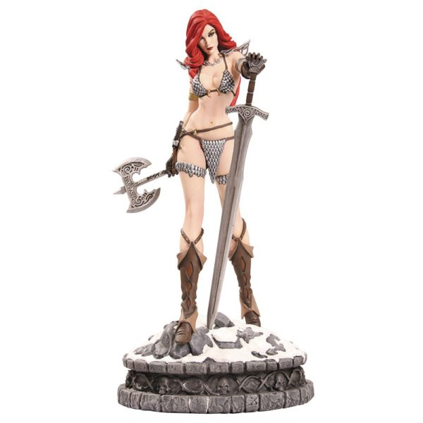RED-SONJA-STATUETTE-RÉSINE-WOMEN-OF-DYNAMITE-ARTIST-PROOF-EDITION-DYNAMITE-ENTERTAINMENT-29-CM-725130249869-kingdom-figurine.fr