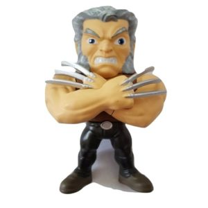 WOLVERINE-OLD-MAN-LOGAN-FIGURINE-MÉTAL-X-MEN-MARVEL-JADA-METALS-DIE-CAST-M240-801310986196-2-kingdom-figurine.fr