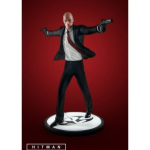 AGENT-47-STATUETTE-PVC-HITMAN-GAYA-ENTERTAINMENT-26-CM-1-4260144323335-kingdom-figurine.fr