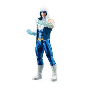 CAPTAIN-COLD-FIGURINE-PVC-ARTFX-THE-NEW-52-DC-COMICS-KOTOBUKIYA-20-CM-1-4934054903047-kingdom-figurine.fr