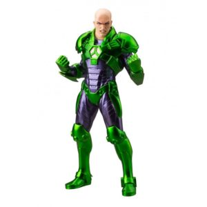 LEX-LUTHOR-FIGURINE-PVC-ARTFX-DC-COMICS-THE-NEW-52-KOTOBUKIYA-20-CM-1-4934054902828-kingdom-figurine.fr