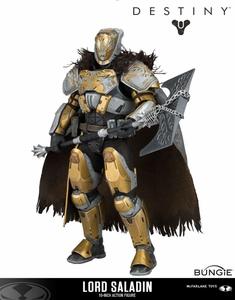LORD-SALADIN-DELUXE-FIGURINE-ARTICULÉE-DESTINY-Mc-FARLANE-TOYS-25-CM-1-787926130065-kingdom-figurine.fr