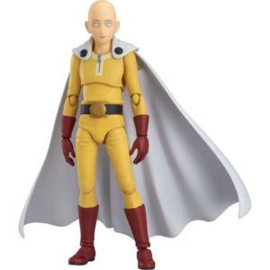 SAITAMA-FIGURINE-ARTICULÉE-ONE-PUNCH-MAN-FIGMA-MAX-FACTORY-15-CM-4545784064450-kingdom-figurine.fr