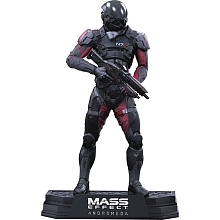 SCOTT-RYDER-FIGURINE-ARTICULÉE-MASS-EFFECT-ANDROMEDA-COLORS-TOPS-Mc-FARLANE-TOYS-18-CM-1-787926120134-kingdom-figurine.fr