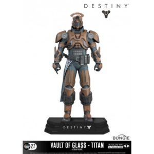 TITAN-VAULT-OF-GLASS-FIGURINE-ARTICULÉE-DESTINY-COLOR-TOPS-Mc-FARLANE-TOYS-18-CM-1-787926130010-kingdom-figurine.fr