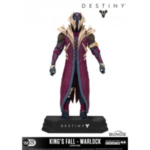 WARLOCK-FIGURINE-ARTICULÉE-DESTINY-KINGS-FALL-COLOR-TOPS-Mc-FARLANE-TOYS-18-CM-1-787926130027-kingdom-figurine.fr