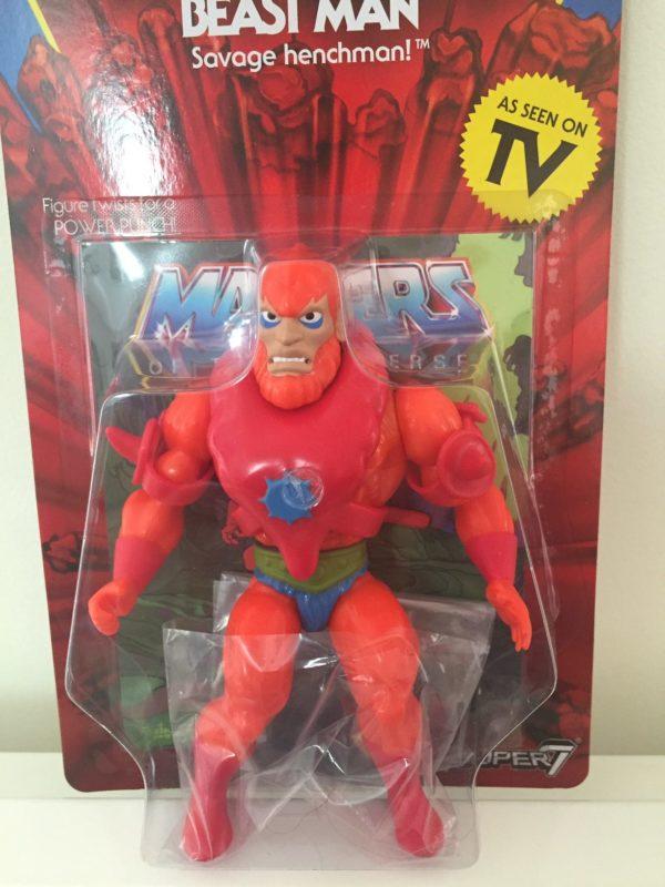 BEAST MAN FIGURINE MOTU VINTAGE COLLECTION SUPER7 14 CM 811169033064 (4) kingdom-figurine.fr
