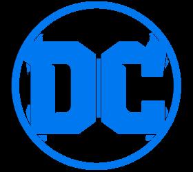 DC Comics : une maison d'édition née en 1934 !