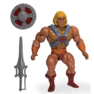 HE-MAN FIGURINE - MOTU - VINTAGE COLLECTION - SUPER7 - 14 CM – (0) - 811169030735 – kingdom-figurine.fr