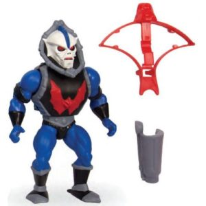 HORDAK FIGURINE – MOTU - VINTAGE COLLECTION - SUPER7 - 14 CM – (1) - 811169030742 – kingdom-figurine.fr