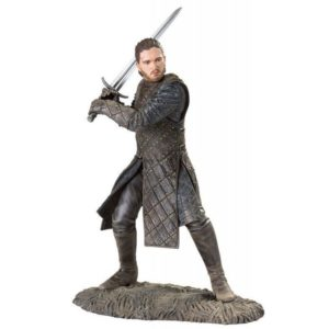 Figurine Jon Snow