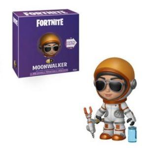 MOONWALKER FIGURINE FORTNITE 5 STAR FUNKO (1) 889698346818 kingdom-figurine.fr