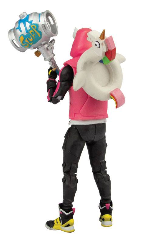 Drift Figurine Fortnite Mcfarlane Toys 18 Cm Kingdom