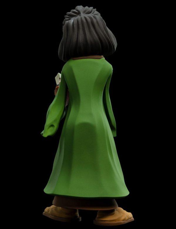 ZIRA FIGURINE LA PLANETE DES SINGES MINI EPICS WETA 13 CM (5) 9420024727294 kingdom-figurine.fr