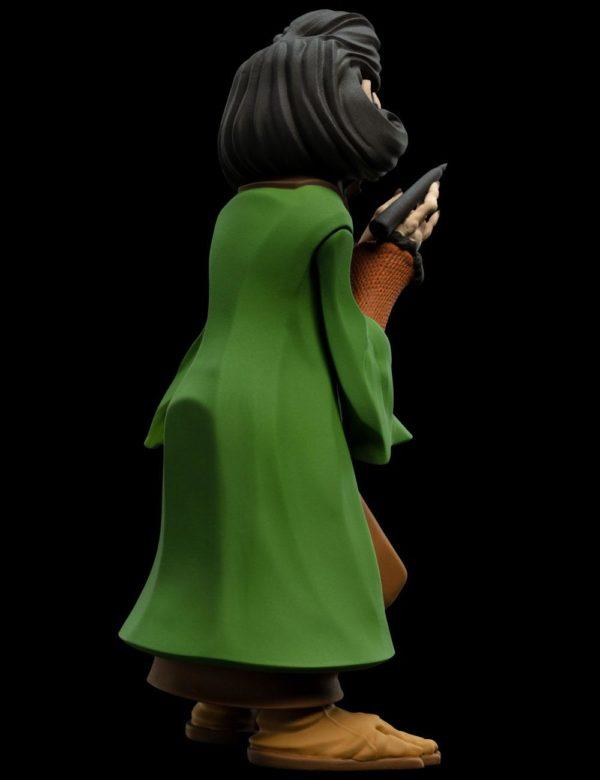 ZIRA FIGURINE LA PLANETE DES SINGES MINI EPICS WETA 13 CM (6) 9420024727294 kingdom-figurine.fr
