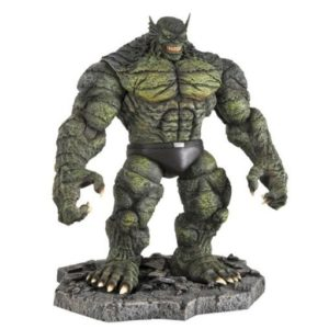 ABOMINATION FIGURINE MARVEL DIAMOND SELECT TOYS 18 CM (1) 699788108499 kingdom-figurine.fr