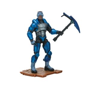 CARBIDE FIGURINE FORTNITE SOLO MODE JAZWARES 10 CM (1) 191726006152 kingdom-figurine.fr