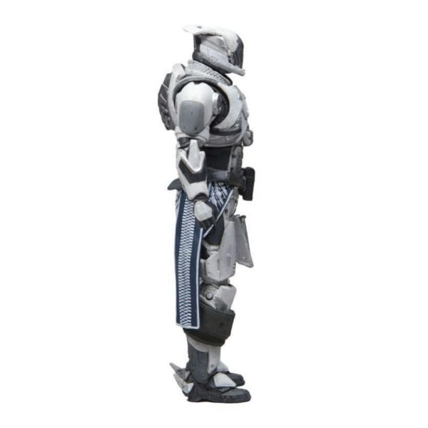 DESTINY FIGURINE LEGACY VAULT OF GLASS TITAN CHATTERWHITE SHADER McFARLANE TOYS 18 CM (2) 787926130843 kingdom-figurine.fr