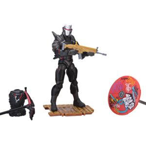 OMEGA FIGURINE FORTNITE EARLY GAME SURVIVAL KIT JAZWARES 10 CM (2) 191726006206 kingdom-figurine.fr