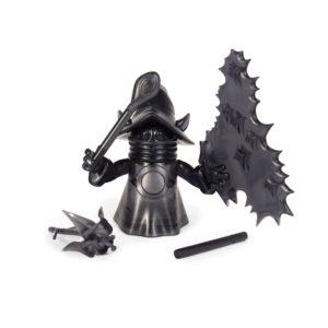 SHADOW ORKO FIGURINE MASTERS OF THE UNIVERSE VINTAGE COLLECTION SERIES 4 SUPER7 14 CM (1) 811169038243 kingdom-figurine.fr