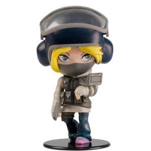 IQ FIGURINE CHIBI SIX COLLECTION SERIE 1 UBI-COLLECTIBLES (1) 3307216016281 kingdom-figurine.fr