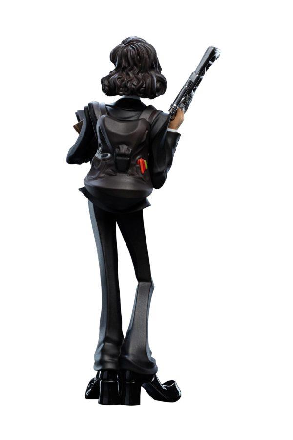 AGENT M FIGURINE MEN IN BLACK MINI EPICS WETA COLLECTIBLES 18 CM (6) 9420024729663 kingdom-figurine.fr
