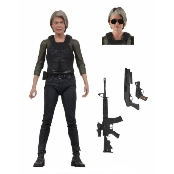 SARAH-CONNOR-FIGURINE-TERMINATOR-DARK-FATE-NECA-18-CM-1bis-634482519240-kingdom-figurine.fr