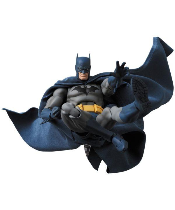 BATMAN HUSH FIGURINE MAF EX MEDICOM TOYS 16 CM (10) 4530956471051 kingdom-figurine.fr