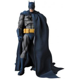 BATMAN HUSH FIGURINE MAF EX MEDICOM TOYS 16 CM 4530956471051 kingdom-figurine.fr