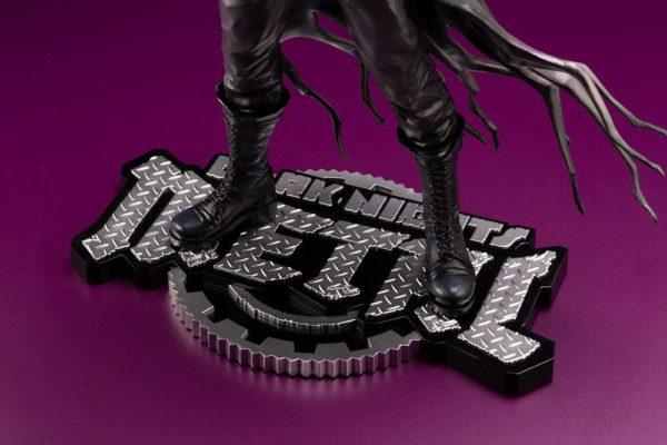 BATMAN WHO LAUGHS STATUETTE 1-6 ARTFX DC COMICS ELSEWORD SERIES KOTOBUKIYA 33 CM (12) 4934054013975 kingdom-figurine.fr