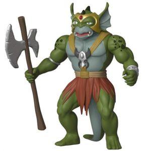 SLITHE FIGURINE COSMOCATS SAVAGE WORLD FUNKO 10 CM (1) 889698301541 kingdom-figurine.fr