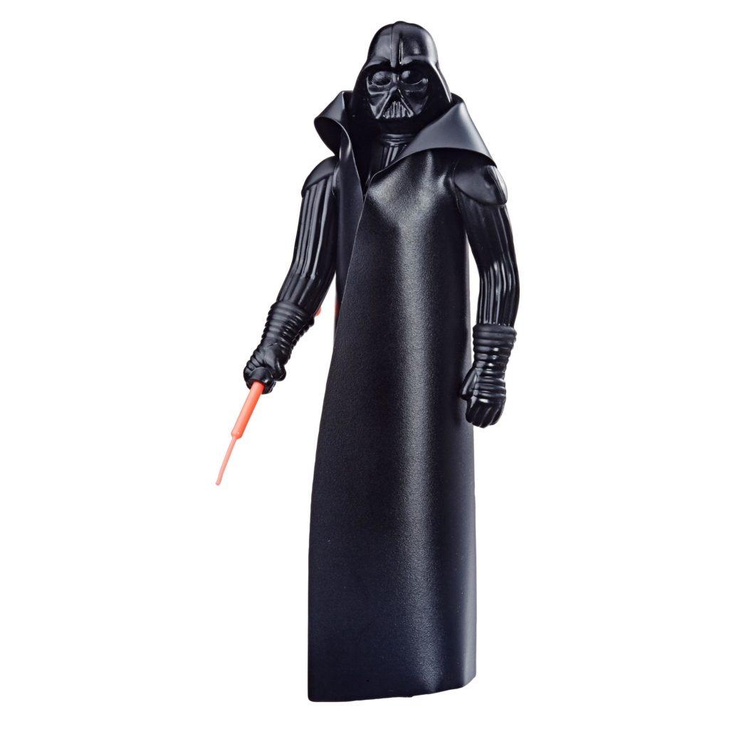 Star Wars : figurine Hasbro de Dark Vador