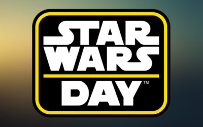 Un Star Wars day en plein confinement