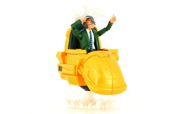 PROFESSEUR X FIGURINE X-MEN MARVEL LEGENDS HASBRO 15 CM 630509775101 (1) kingdom-figurine.fr