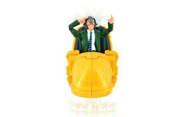 PROFESSEUR X FIGURINE X-MEN MARVEL LEGENDS HASBRO 15 CM 630509775101 (2) kingdom-figurine.fr