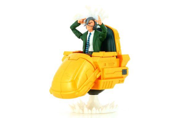 PROFESSEUR X FIGURINE X-MEN MARVEL LEGENDS HASBRO 15 CM 630509775101 (3) kingdom-figurine.fr