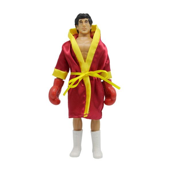 ROCKY BALBOA FIGURINE ROCKY MEGO 20 CM (2) 850002478679 kingdom-figurine.fr