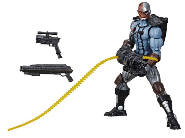 deathlok-marvel-legends-uncanny-x-force-action-figure-15cm 2
