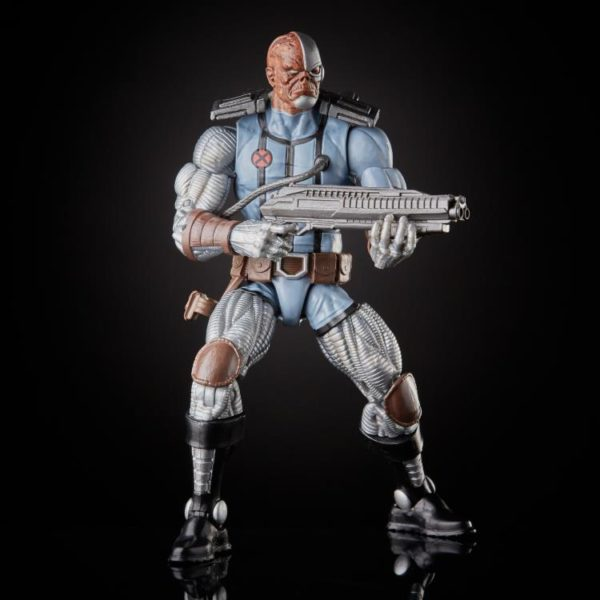 deathlok-marvel-legends-uncanny-x-force-action-figure-15cm 3