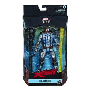 deathlok-marvel-legends-uncanny-x-force-action-figure-15cm