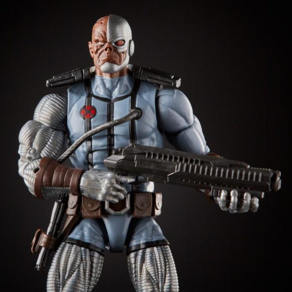 deathlok-marvel-legends-uncanny-x-force-action-figure-15cm 5