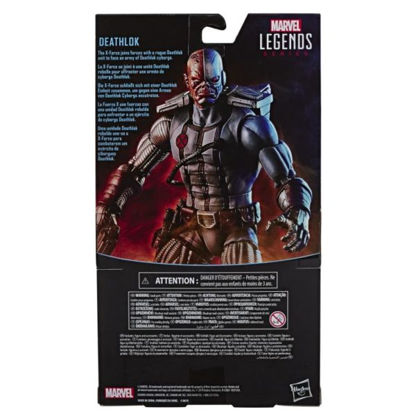 deathlok-marvel-legends-uncanny-x-force-action-figure-15cm 6
