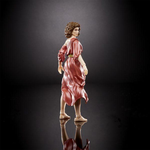 BARRETT FIGURINE SOS FANTOMES PLASMA SERIES HASBRO E9799 15 CM (4) 5010993688975 kingdom-figurine.fr
