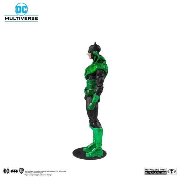 DAWNBREAKER FIGURINE DARK NIGHTS METAL DC MULTIVERSE McFARLANE TOYS 18 CM (1) 787926154115 kingdom-figurine.fr